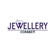 IMJ_web_logo_18-p2cnn7954lo3tzq34ln1gmmtzz0nt9ncwaoxewn408