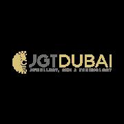 IMJ_web_logo_24-p5fu0dpa61f16hynvpne0qhexniddstlrpxerq3zew